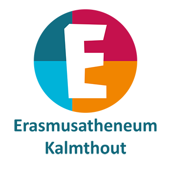 GO! Erasmusatheneum Kalmthout