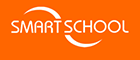 Erasmusatheneum Kalmthout Smartschool